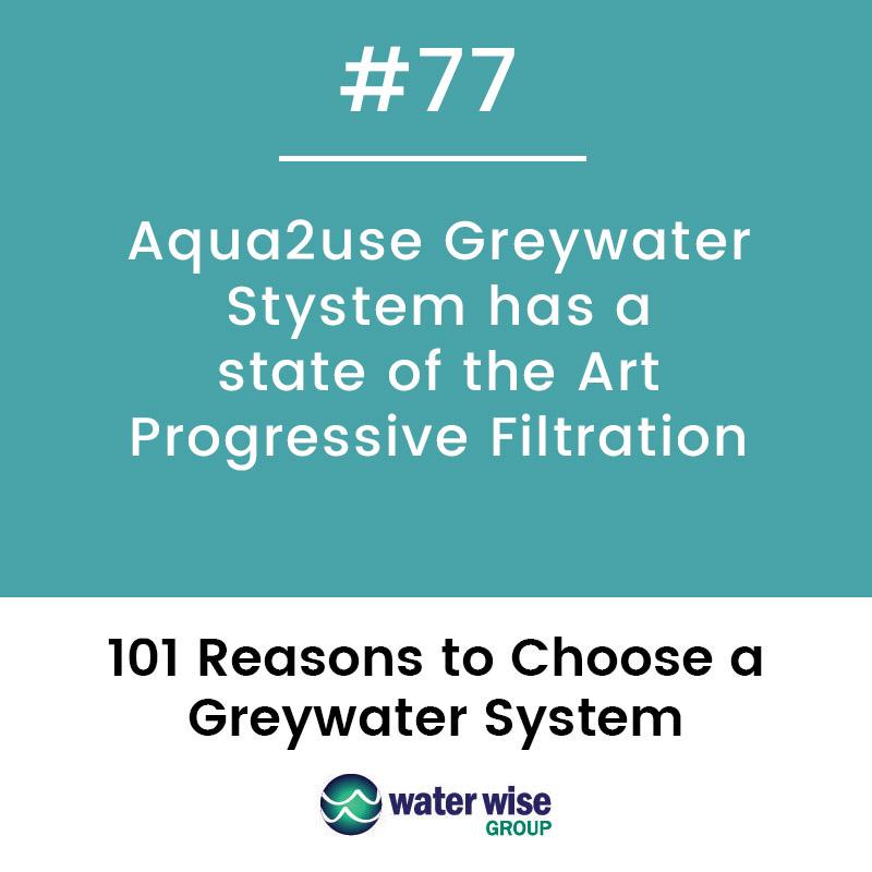 Water Wise Group Social Media 101 Reasons
